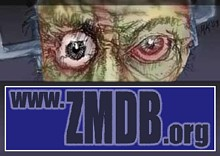 Zombie Movie Database