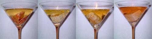 pork martini